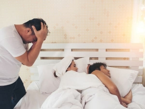 Tips To Catch Your Cheating Spouse