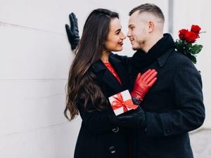 Ideas To Celebrate Your Wedding Anniversary