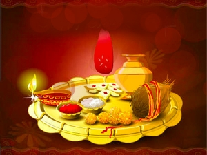 Bhai Dooj Wishes And Messages To Send To Your Brother