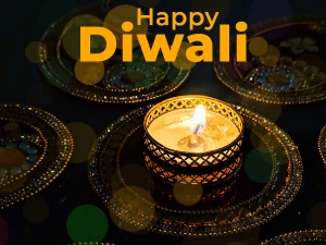 Diwali 2019 Date Muhurat Timings And Significance