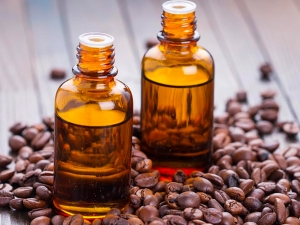 Coffee Essential Oil Health Benefits Uses And How To Make