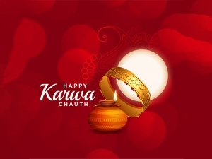 Dos And Donts On Karwa Chauth