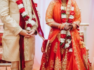 Weird Reasons Why Do People Get Married