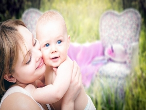 November 2019 Auspicious Dates For Naming Ceremony Of Your Child This Month