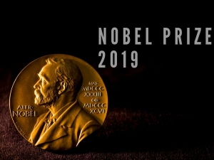 Nobel Prize 2019 Literature Winners Announced