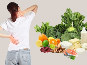 Foods For Spinal Cord Injury Recovery And Tips