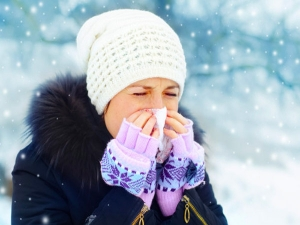 Winter Allergies Causes Symptoms Treatment Prevention