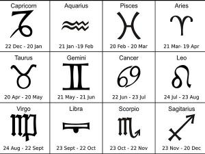 Daily Horoscope For 07 Oct