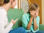 Signs You Might Be A Strict Parent