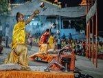 Indian Festivals In November