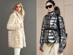 Six Trendy Jacket And Coat Ideas For Women