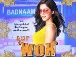 Ananya Panday S Chic Outfits From Pati Patni Aur Woh Trailer