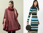 Winter Friendly Outfits Which Will Not Only Keep You Warm But Also Fashionable