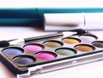 Warm Eye Shadow Colours For The Winter Parties