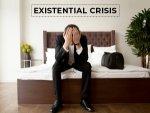 Existential Crisis Types Causes Symptoms Treatment