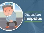 Diabetes Insipidus Causes Types Symptoms Treatment