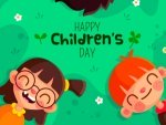 Childrens Day Motivational Quotes By Jawahar Lal Nehru For Children