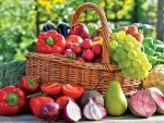 Best Fruits And Vegetables To Have In Winter