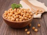 Chickpeas Chana During Pregnancy Benefits Side Effects And How To Eat
