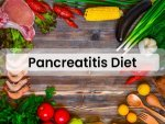 Pancreatitis Diet Foods To Eat And Avoid