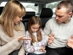 Reasons Why Some Parents Fail In Loving Their Kids
