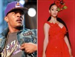 American Rapper Ti Makes Remarks About Daughters Hymen