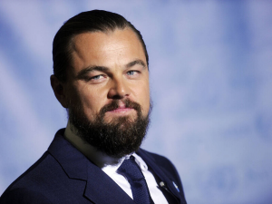 Leonardo Dicaprio S Beard Styles On His Birthday