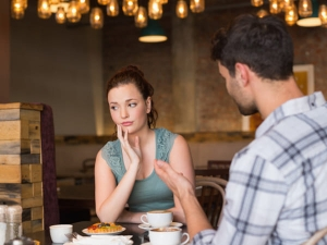 Ways That Can Come Handy If You Are Stuck With A Creepy Date