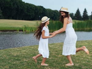 Tips For Parents To Discipline Their Children