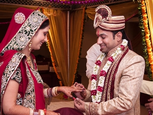 Reasons Why Arranged Marriages Are Better