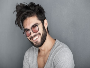 No Shave November Special Tips To Maintain A Healthy Beard