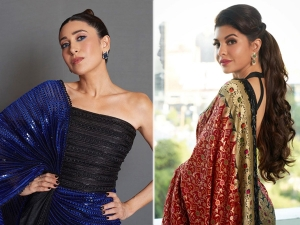 Kareena Kapoor Sonam Kapoor And Other Bollywood Divas Latest Outfits