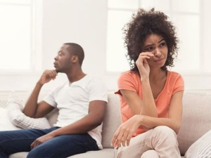 Signs That Your Partner Is A Creep
