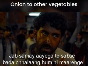 Onionprice Here Are Some Trending Funny Memes Onion Price