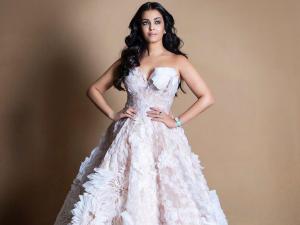 Aishwarya Rai S Best Beauty Looks On Her Birthday