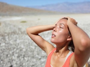 Hyperthermia: Causes, Symptoms, Risk Factors & How To Treat It