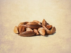 7 Nutritional Health Benefits Of Pili Nuts