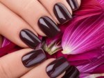 Tips To Make Manicure Last