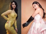 Six Times Kiara Advani Stunned Us With Her Gorgeous Dramatic Outfits In