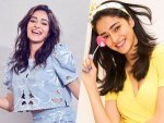 Five Cute Looks Of Ananya Panday In 2019 Which Made Us Want To Pull Her Cheeks