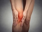 Quick Home Remedies To Reduce Knee Pain