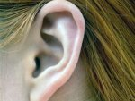 Pimple In The Ear Causes Treatment And Prevention