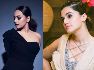 Instagram Beauty Trends Of The Week Sonam Kapoor Sonakshi Sinha And More
