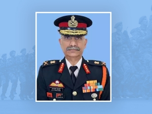 Lt General Manoj Mukund Naravane All Set To Succeed General Bipin Rawat As Next Army Chief