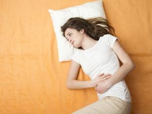 Perimenopause Causes Symptoms Risk Factors Diagnosis Treatment
