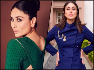 Seven Gorgeous Outfits Of Kareena Kapoor Khan In 2019 Which Proved She Is Quintessential Diva