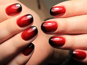 Tips To Have Perfect Manicure At Home