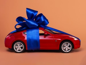 Auspicious Dates For Vehicle Purchase In December