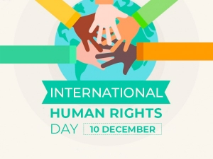 International Human Rights Day Theme And Reasons To Celebrate