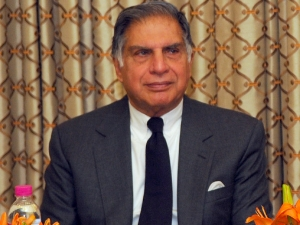 Interesting Facts About Industrialist Ratan Tata